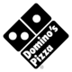 dominos-pizza-1-logo-black-and-white