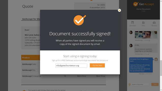 freshsales-getaccept-electronic-signature.jpg