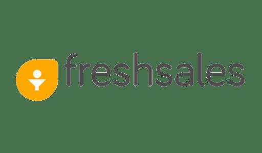 freshsales-logo-3-1