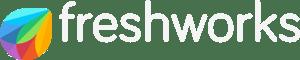 freshworks-vector-logo_Neg