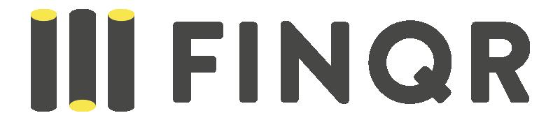 FINQR-logotype