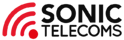Sonic-Telecoms-Logo-one-colour