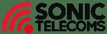 Sonic-Telecoms-Logo-one-colour