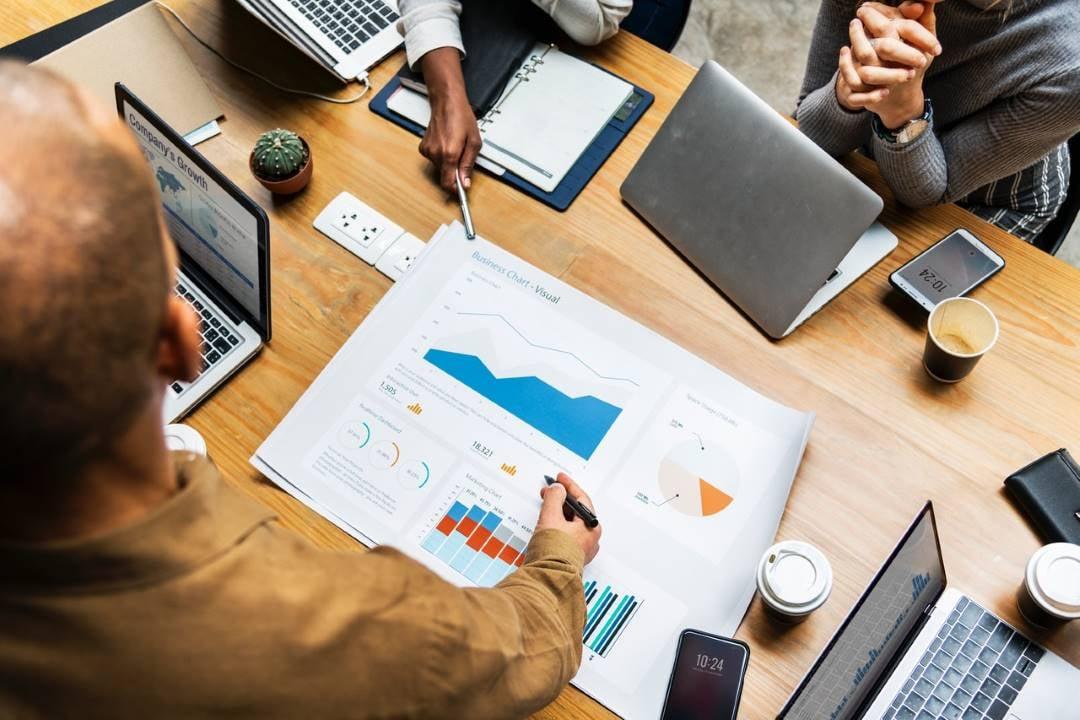 4-sales-skills-to-align-buyer-journey