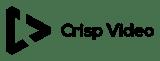 crisp video logo