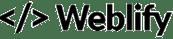 Weblify-logo-1