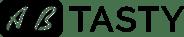 ab-tasty-logo