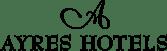 ayres-hotel-logo
