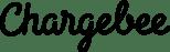 chargebee-logo