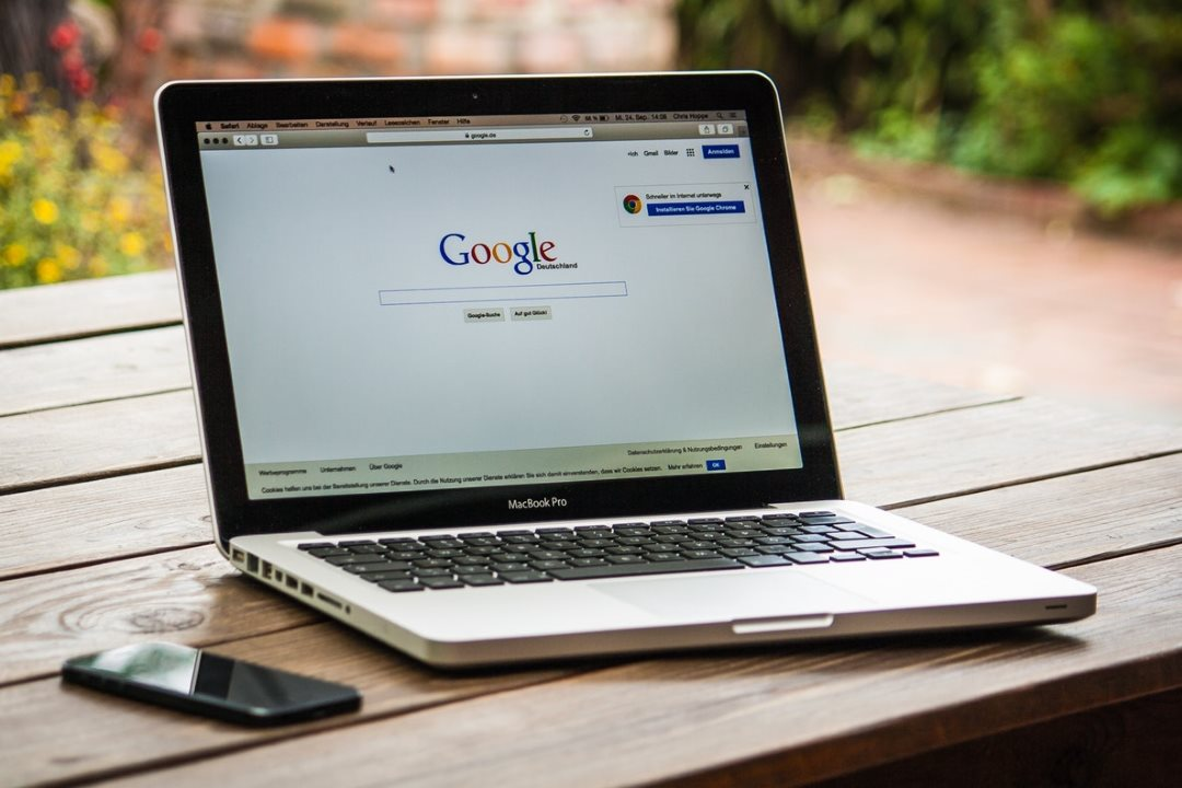 google-docs-e-signature