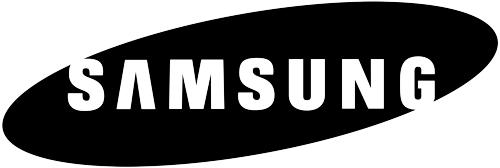 samsung-black-logo