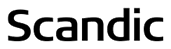 scandic-black-logo