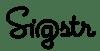sigstr-logo