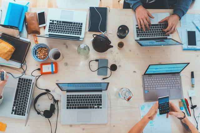 Sales-Messaging-for-Remote-Sales-Teams