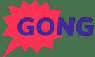og-logo630x380