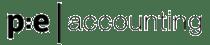peaccounting logo