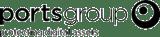 portsgroup logo