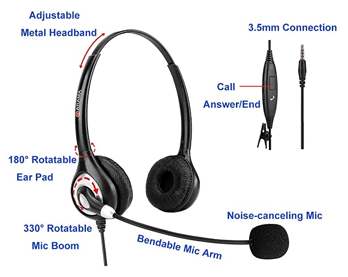 remote-sales-headset
