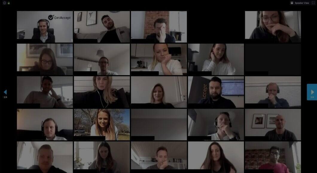 remote-selling-video-meeting-dark