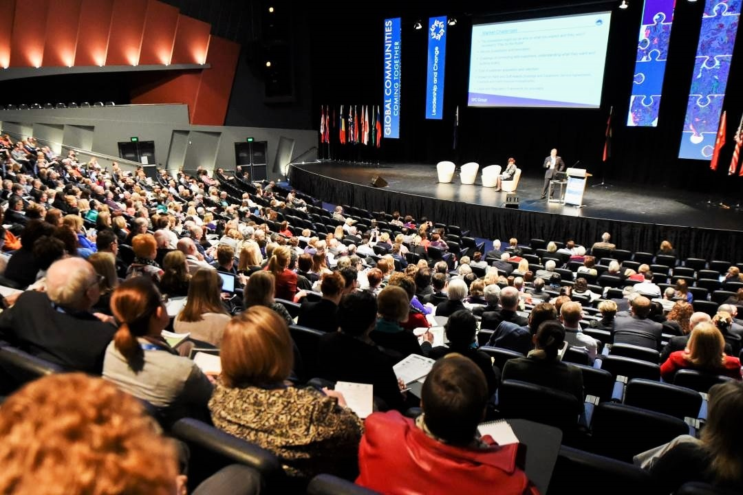 sales-enablement-conferences