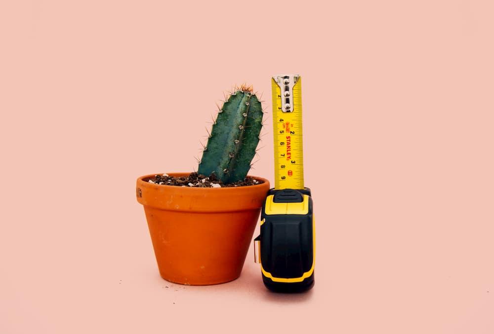 sales-enablement-metrics