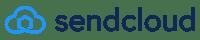 sencloud logo