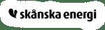 skanska energi black logo