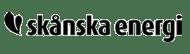 skanska energi logo