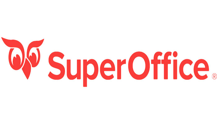 SuperOffice-700x400