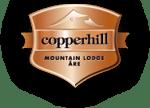 Copperhill logo