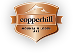 Copperhill logo badge