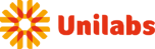 unilabs logo