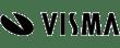 visma logo