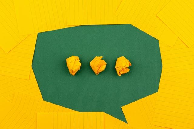 improving-communication-sales-teams