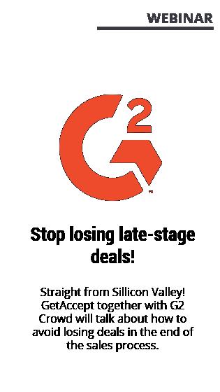 webinar US G2