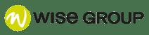 wisegroup_logo