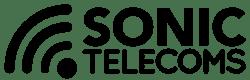 sonic-telecoms-logo