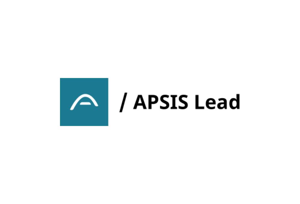 Apsis Lead@2x