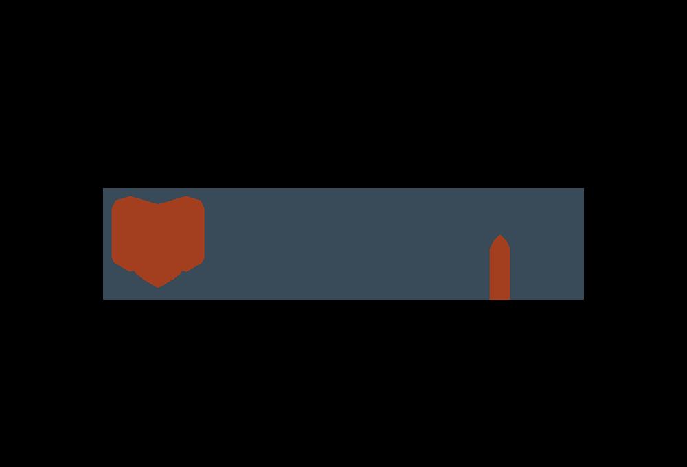 Blog_Thumbnail_mureren