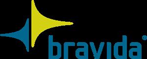 Bravida-logo-8DB54806B8-seeklogo.com 2