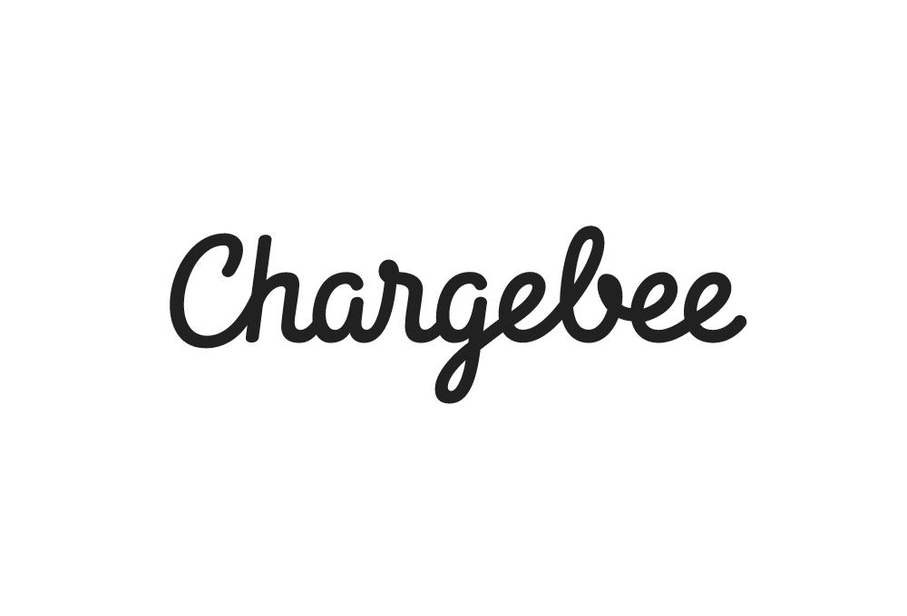 Chargebee@2x