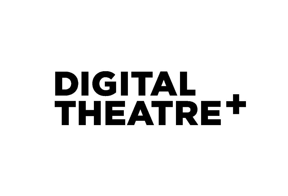 Digital Theatre logo thumb