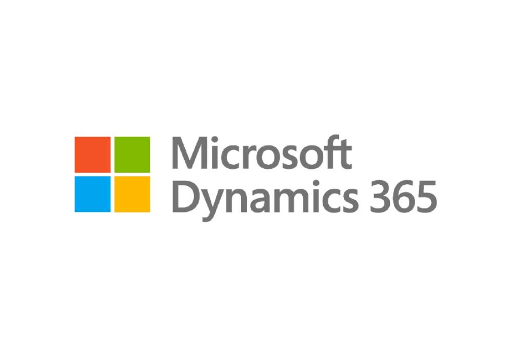 Dynamics 365@2x
