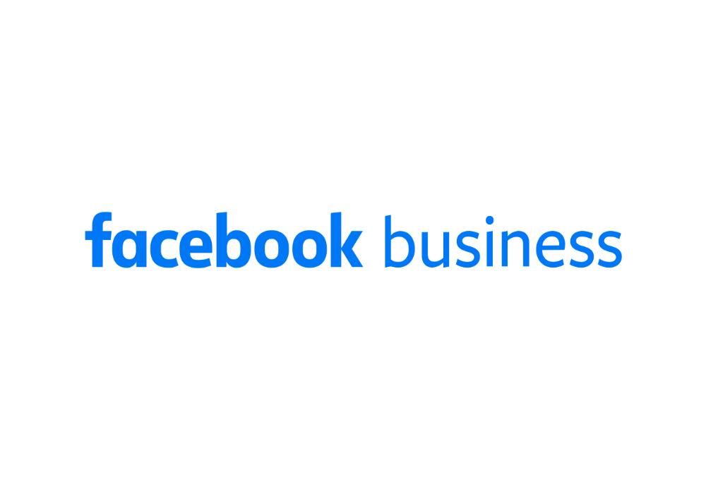 Facebook business@2x