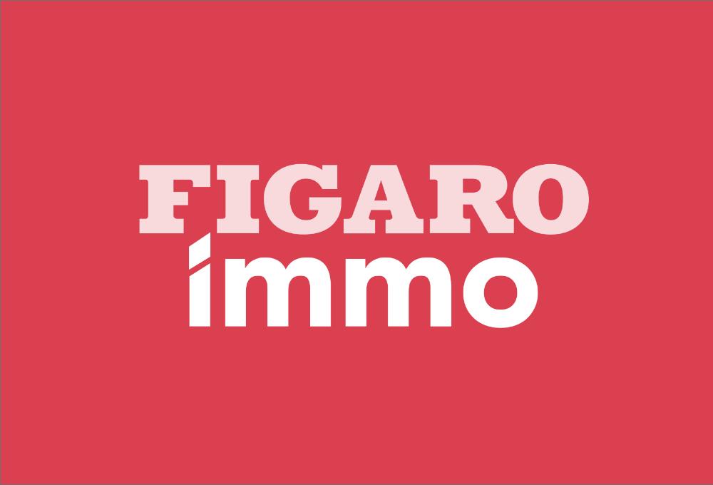 Figaro logo thumb – 1