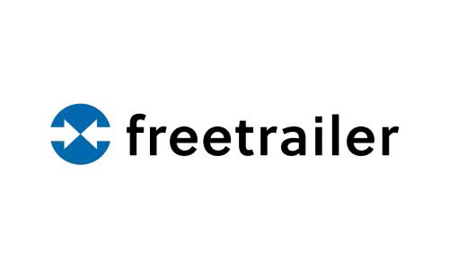 Freetrailer_logo20191