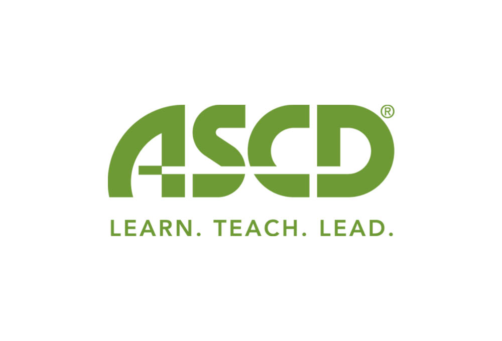 ASCD customer case