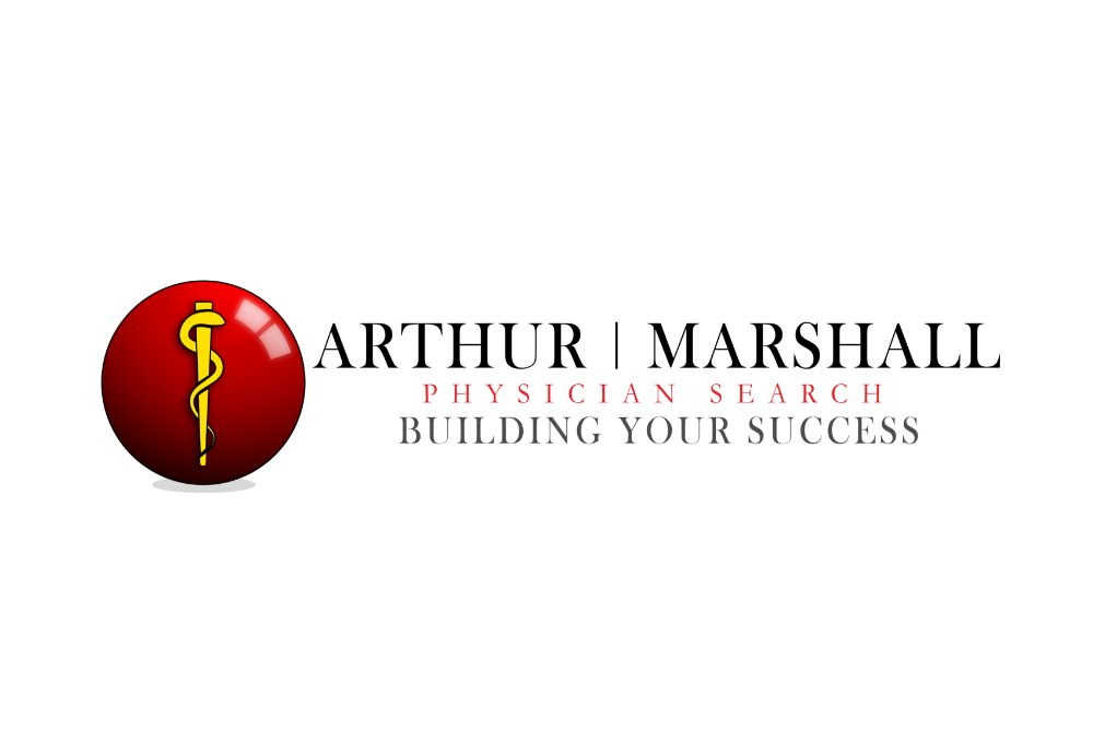 GA_CustomerCase_Thumbnail_Arthur_Marshall