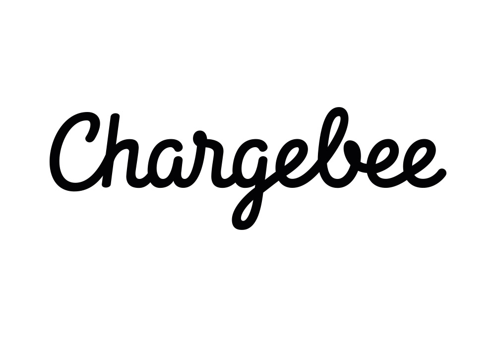 Chargebee customer case