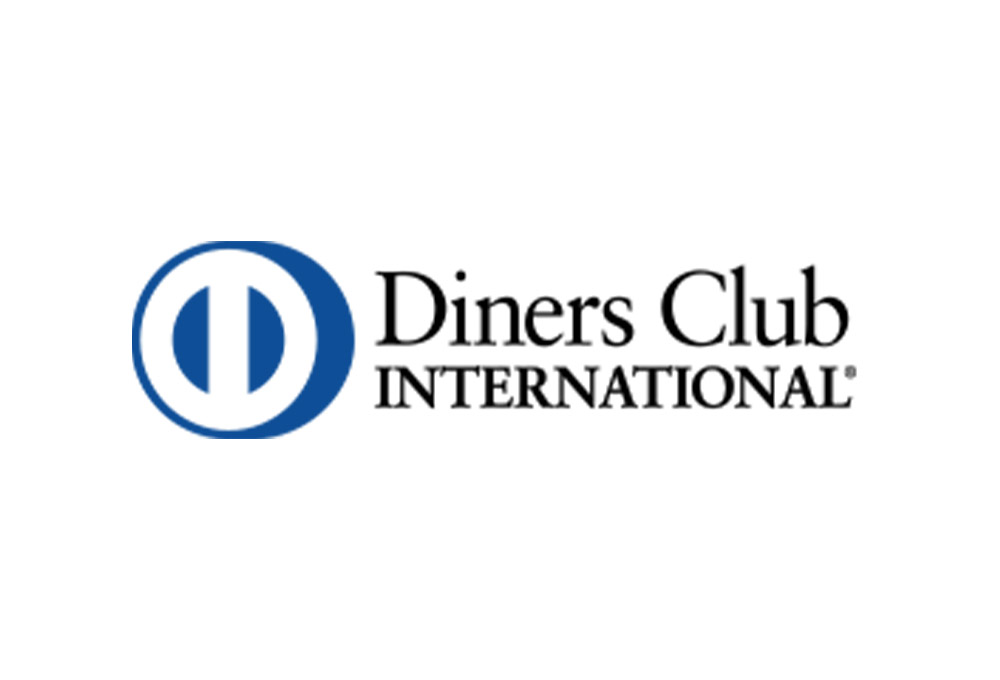 Diners Club International customer case